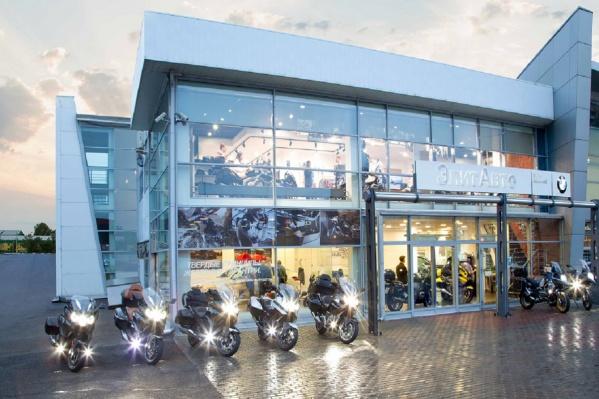 """Теперь можно быстро забронировать тест-райд или аренду мотоцикла BMW <nobr class=""""_"""">от 1 часа</nobr> до целого месяца в любом дилерском центре BMW в России"""