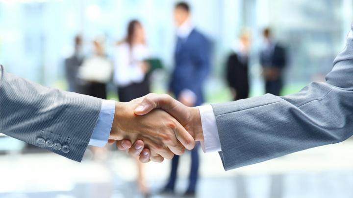 ПСБ будет начислять деньги предпринимателям за рекомендацию банка
