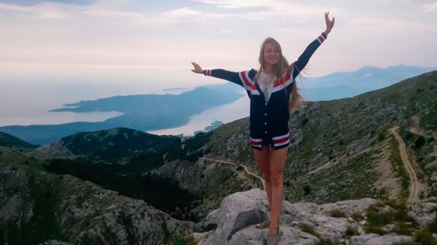 Отпуск в пандемию: правила въезда в Черногорию в 2021 году