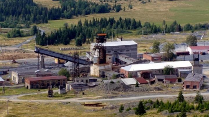 Ростехнадзор потребовал приостановить работу шахты на востоке Прикамья из-за проблем с безопасностью