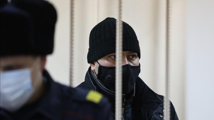 Депутата ЗСО Армана Аракеляна отправили в СИЗО по делу о «дорожной» взятке
