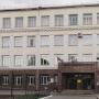 Челябинскую гимназию после информации о сборе крупной суммы за зачисление детей проверит прокуратура