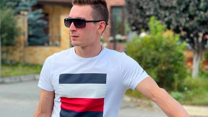 Уральский гимнаст раскрыл, сколько получат чемпионы Олимпиады в Токио