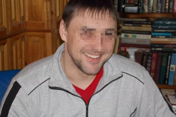Мужчину подозревают в убийстве девочки, он задержан