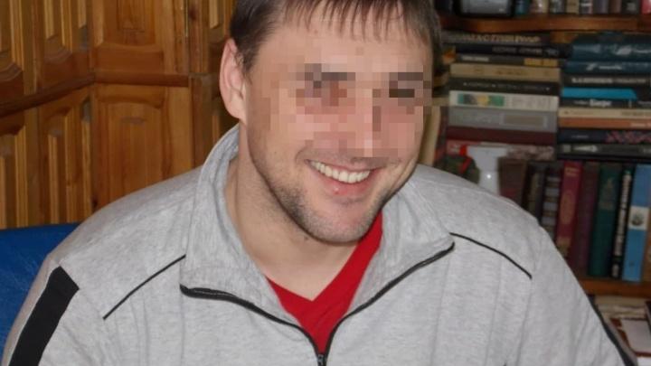 Работает мебельщиком, служил в полиции, есть дети: раскрыта личность подозреваемого в убийстве Насти Муравьёвой