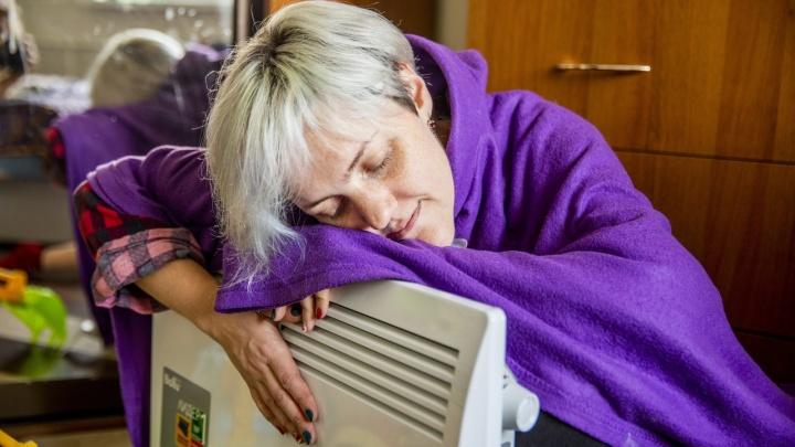 «По счетам плати, мучайся — бесплатно»: ярославцы поспорили, когда отключать отопление