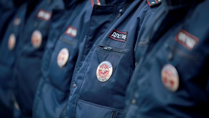 В Уфе под суд пойдет член группировки «золотого гаишника» Шайбакова. Он передавал инспекторам взятки