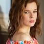 Катерина Шпица стала участницей шоу «Танцы со звездами»: сегодня покажут первый выпуск