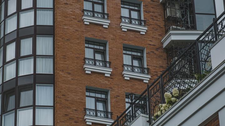 Новостройки подорожали на 22%, метр стоит в среднем 78 тысяч. Что происходит на рынке жилой недвижимости Перми