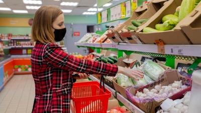 Где заказать дешевле и быстрее? Сравниваем цены в «СберМаркете», «Самокате», «Перекрестке» и igooods