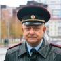 Суд продлил арест для бывшего начальника полиции Самары