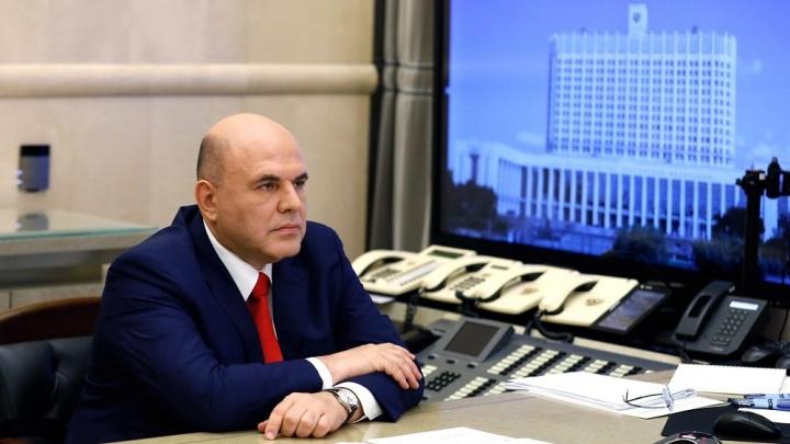 Правительство РФ выплатит до 1 миллиона рублей пострадавшим из-за стрельбы в ПГНИУ и семьям погибших