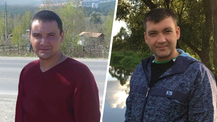 Тело погибшего после обрушения шахты на Камчатке южноуральца перепутали с напарником