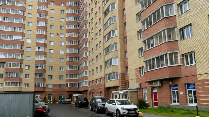 Как накрыли секс-притон: в Архангельске оказывали интимные услуги на квартире и в сауне рядом со школой