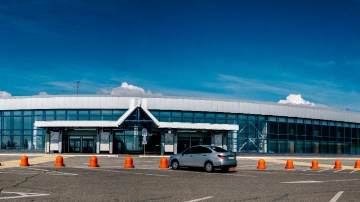В Челябинской области продали международный аэропорт. Кто и почем купил ворота в небо?