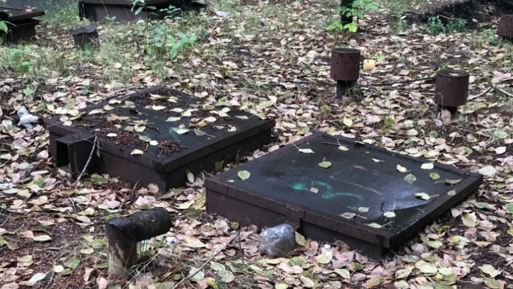 Принимали наркотики: выдержки из приговора тюменцу, который убил сожительницу