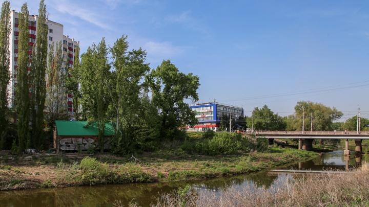Стерлитамак и Салават попали в список городов, в которых эксперты оценят экологический ущерб
