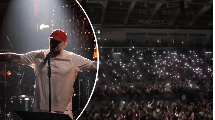 Звезды начинают переносить концерты в Красноярске из-за пандемии. Что ждать дальше?