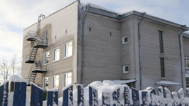 Как будут работать детские сады в Архангельской области с 30 октября по 7 ноября