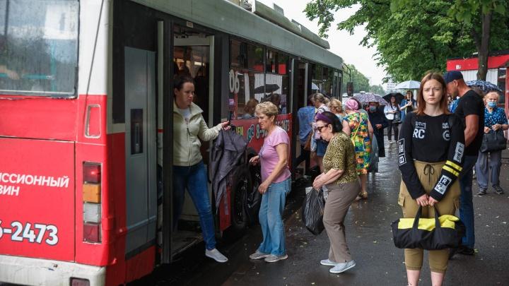 Новый рекорд за последние полгода: в Кузбассе за сутки коронавирусом заболели 138 человек