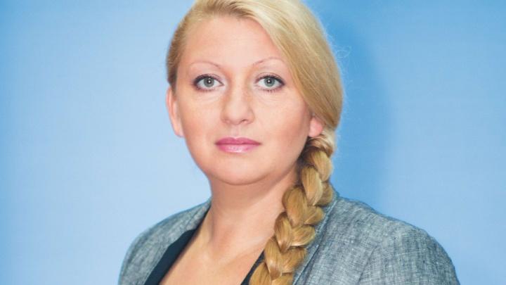 В Москве согласовали кандидатуру нового руководителя самарского отделения «Единой России»