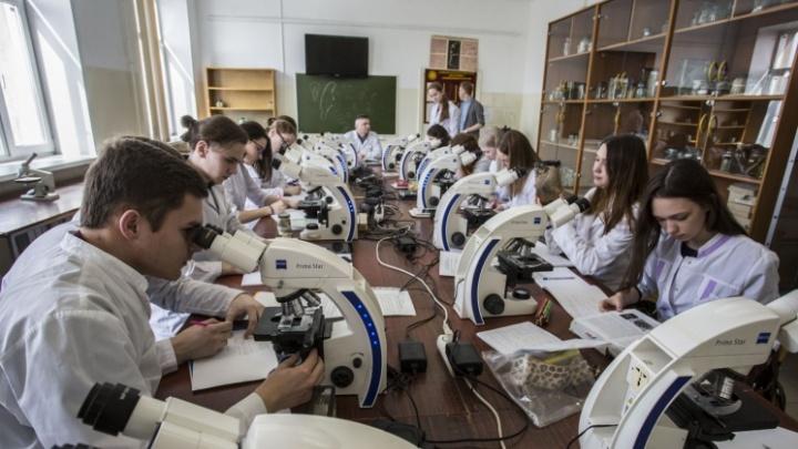Названы врачи, которым могут платить более 150 тысяч в Новосибирске, — среди них есть патологоанатомы