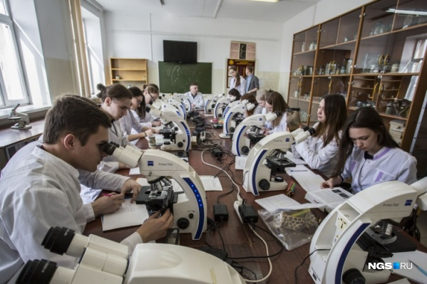 Вакансия патологоанатома в списке Зарплаты.ру обещает более 160 тысяч в месяц