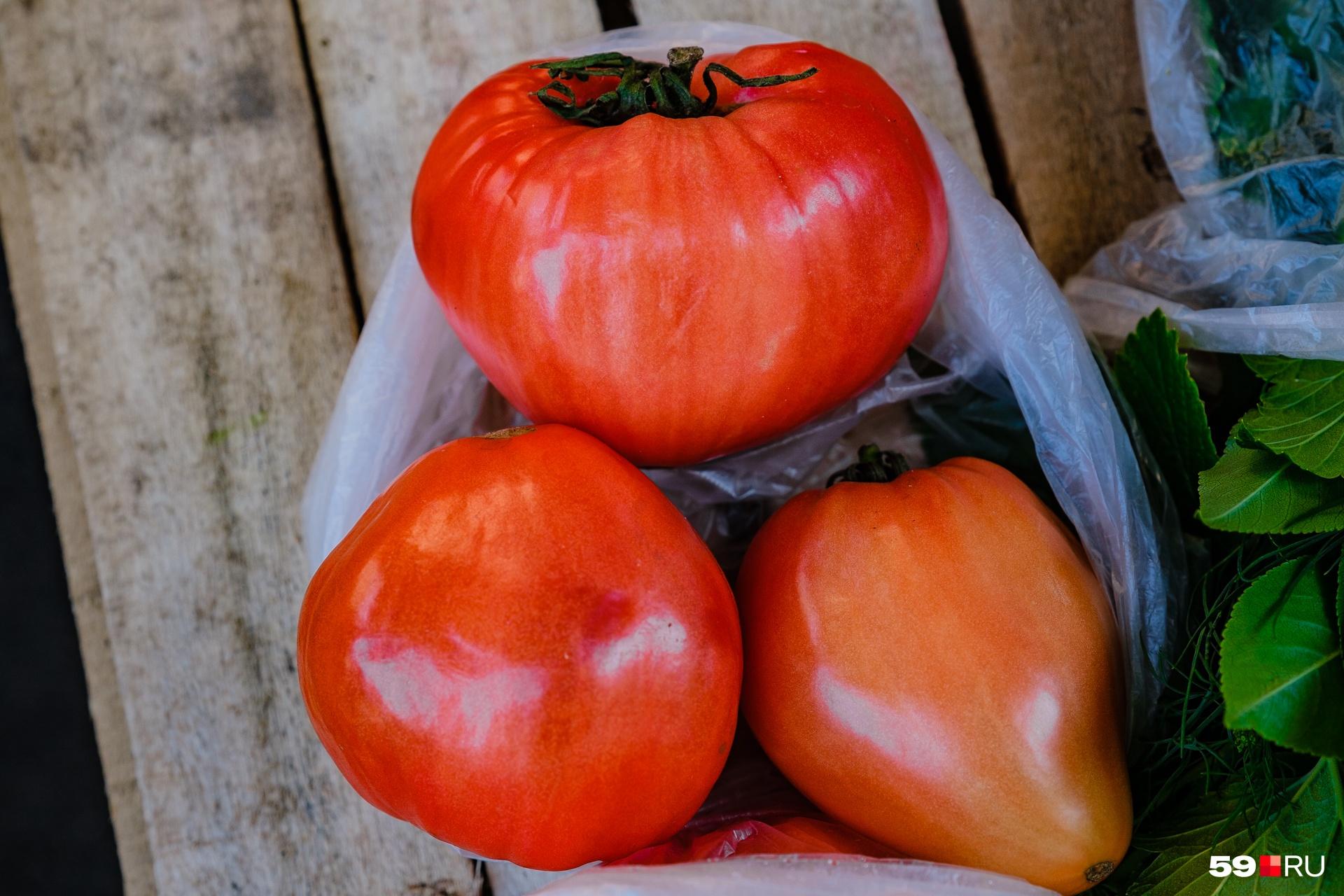 Если хотите сделать домашний томатный сок, лучше дождитесь сезона