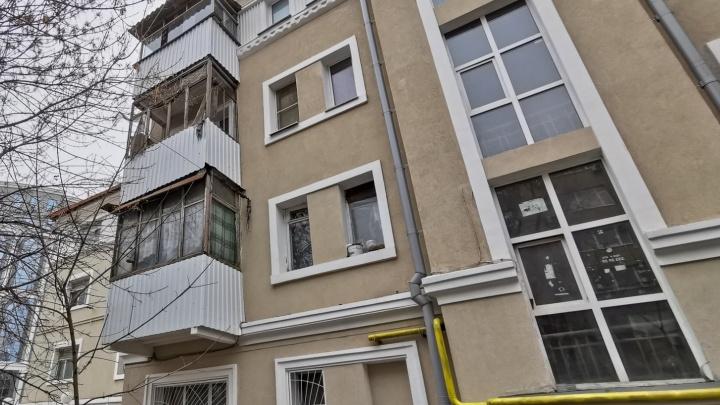 Реконструкция «Дома актера» в Ростове начнется в 2022 году — администрация