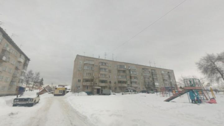 После убийства 6-летнего мальчика под Новосибирском следователи завели еще одно дело— на чиновников