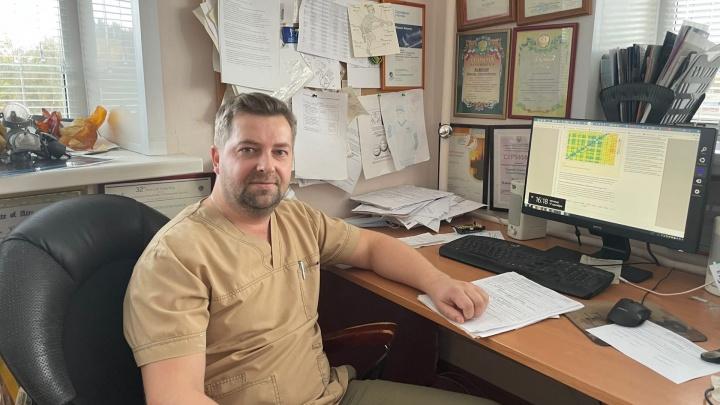 «Спрыгнул с балкона ради видео»: ярославский травматолог о детях, попавших в больницу после челленджей