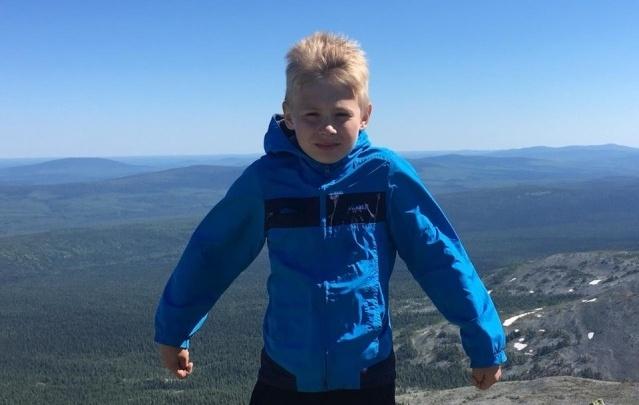 Прятался от зверей и не пил воду: как девятилетний мальчик выжил в уральской тайге