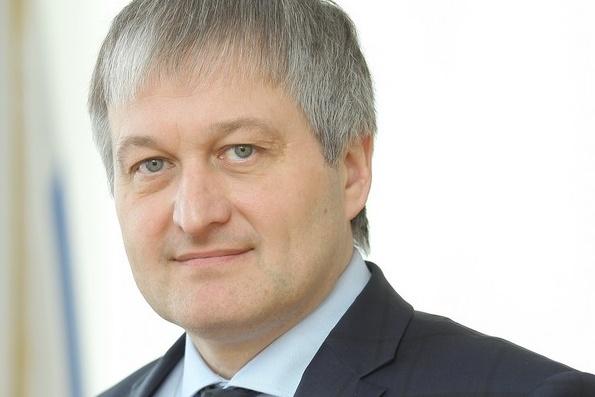 Экс-главу Нижегородского района приговорили к двум годам условно за ущерб в 2,8 млн