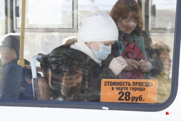 Планируется перекрыть участок Ломоносова от Выучейского до Северодвинской