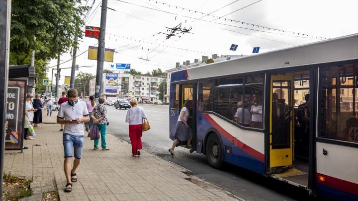 Полиция и СК возбудили уголовные дела из-за гибели девочки под автобусом: какое наказание грозит водителю