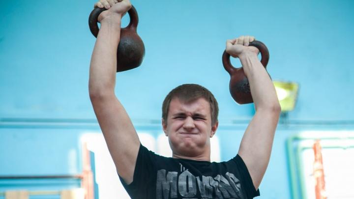 Что нас ждет в августе: в России начинают платить ЗОЖ-никам и школьникам