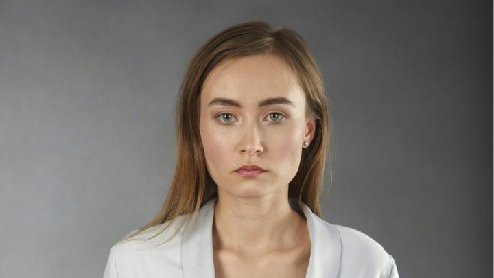 ЕСПЧ принял жалобу екатеринбурженки с эпилепсией, которую отправили под арест