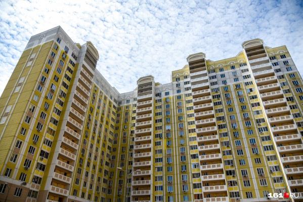 Делитесь в комментариях своими историями про аренду квартир!