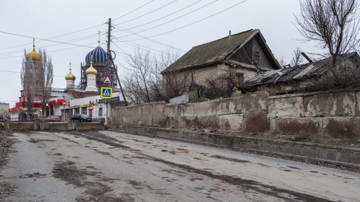 В Волгоградской области газового монополиста оштрафовали за злоупотребления в отопительный сезон