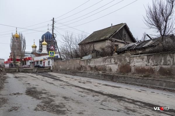 Без тепла в Городищенском районе провели почти две недели