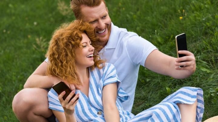 Tele2 оптимизировал мобильную сеть в Ростовской области