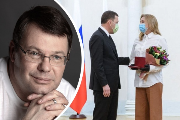 Юрия Мансурова не стало24 июня 2020 года