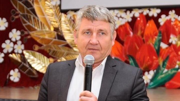 В Волгограде возбудили уголовное дело в отношении чиновника, заказавшего фиктивный фестиваль русской культуры