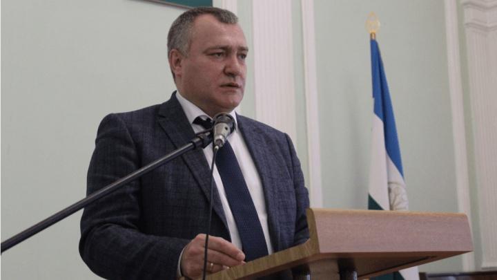 В Уфе обсуждают возможную отставку главы Башкультнаследия. Сам он заявил: «Не дождетесь!»