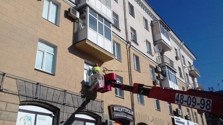 В фонде капремонта рассказали, для скольких домов нужны подрядчики