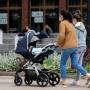 От 0 до 17: какие пособия должны платить вашему ребенку