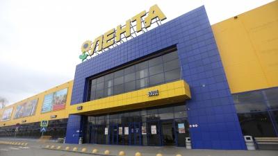 «Лента» вводит QR-коды для всех своих магазинов. А что с другими гипермаркетами в Челябинске?