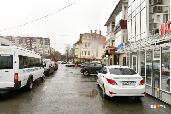 Адвокаты намерены обжаловать действия силовиков