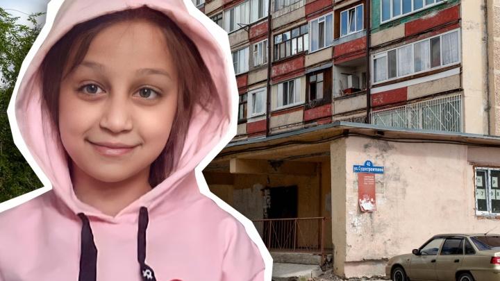 Настю Муравьёву ищут уже месяц: что известно о ее поисках и кого проверяют силовики