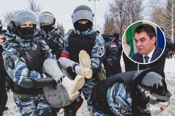 Ялалов считает, чтов городах-миллионниках ситуация может пойти по любому сценарию